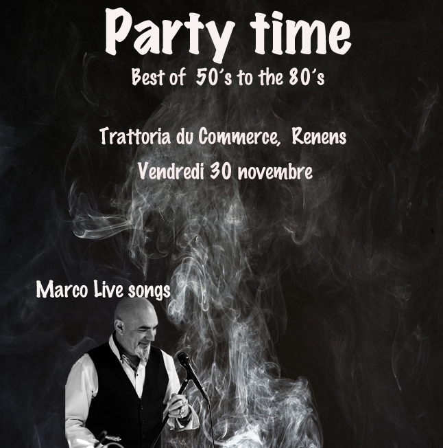 flyer-live-songs-smoke-trattoria-du-commerce-2